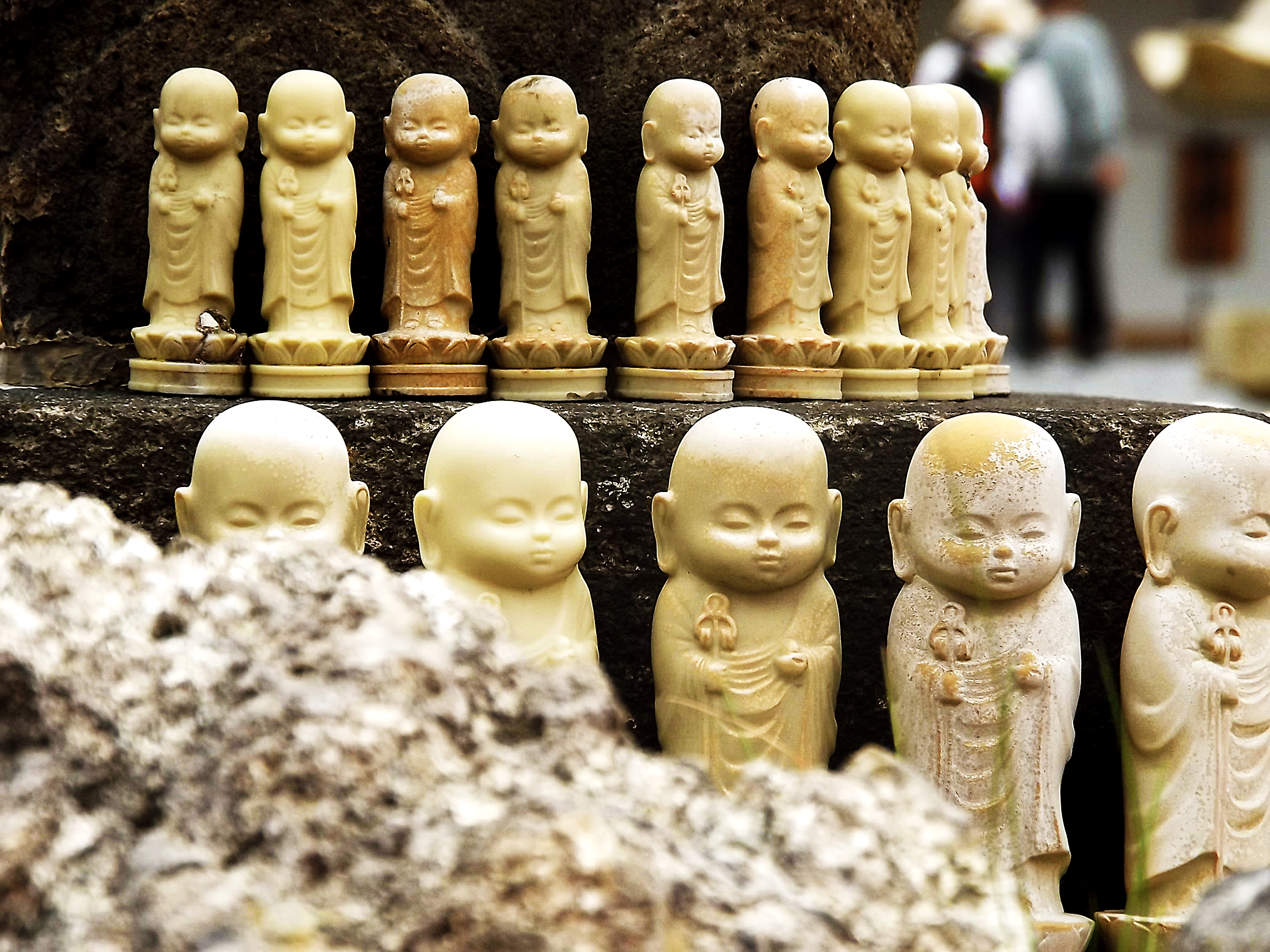 abortion in japan mizuko kuyo Debate, the public question of abortion wrestles with legal or moral  will show  how the japanese buddhist mizuko kuyo, a public ritual which.
